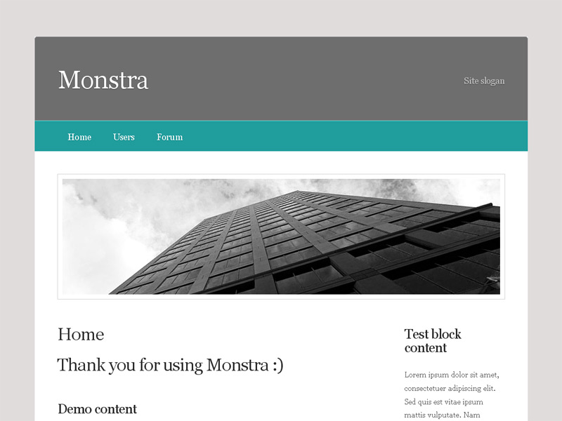 http://without-db.ru/data/uploads/free-monstra/free-monstra011/free-monstra011.jpg